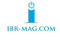Ibr Mag
