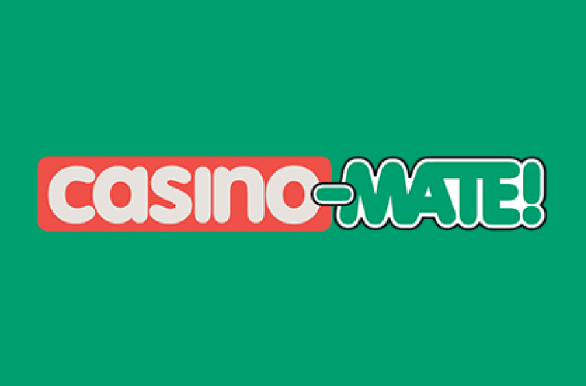 Casino Mate will change your world