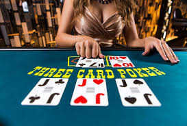 MST gift cards, a good option for casinos in the United States?