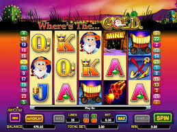 All Slots Casino Review Australia